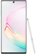 Samsung Galaxy Note 10+ Dual Sim N975FD 256GB White