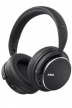 Samsung AKG Y600NC Wireless Headset Black