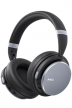 Samsung AKG Y600NC Wireless Headset Silver