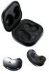 Samsung Galaxy Buds Live R180 Wireless Earphones Black