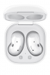 Samsung Galaxy Buds Live R180 Wireless Earphones White