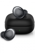 Samsung Galaxy Buds Pro R190 Wireless Earphones Black