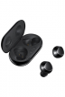 Samsung Galaxy Buds Plus R175 Wireless Earphones Black