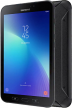 Samsung Galaxy Tab Active2 WiFi T390 Black