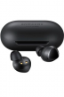 Samsung Galaxy Buds Wireless Earphones Black
