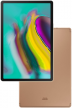 Samsung Galaxy Tab S5e 10.5 WiFi T720N 64GB Gold