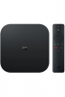 Xiaomi Mi Box S Wi-Fi 4K Ultra HD 8GB Black