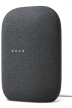 Google Nest Audio Smart Speaker Gray (GA01586-EU)