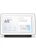 Google Nest Hub Smart Speaker Gray (GA00515-EU)