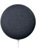 Google Nest Mini Smart Speaker Gray (GA00781-EU)