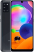 Samsung Galaxy A31 Dual Sim A315G 64GB Black