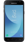 Samsung Galaxy J3 2017 J330F Black