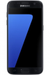 Samsung Galaxy S7 G930F 32GB Black Refurbished