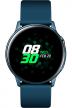 Samsung Galaxy Watch Active R500 Green
