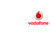 Vodafone Mobiel Internet Extra B + Apple iPad Air 2 WiFi + 4G 16GB Gold